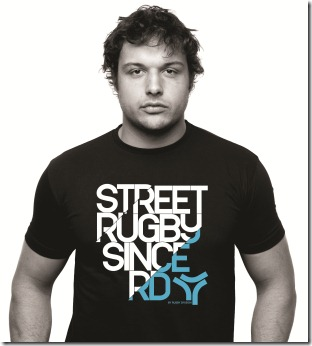 RD-Streetrugby