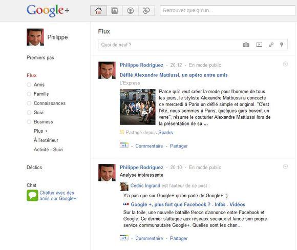 googleplusphilrod.JPG