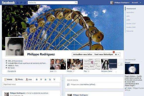facebooktimeline.jpg