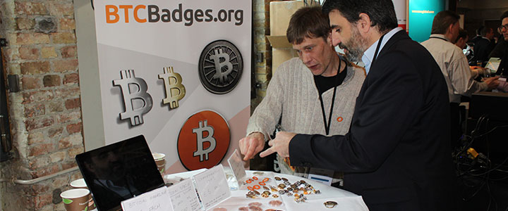Inside-bitcoins-berlin1