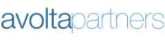 Logo_avolta-blue-big
